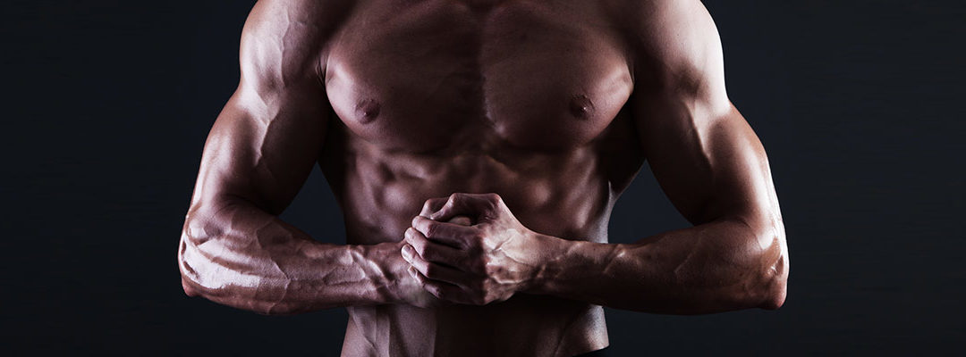 10 Minutes to a Strong Core & Explosive Hips Using Only a Kettlebell